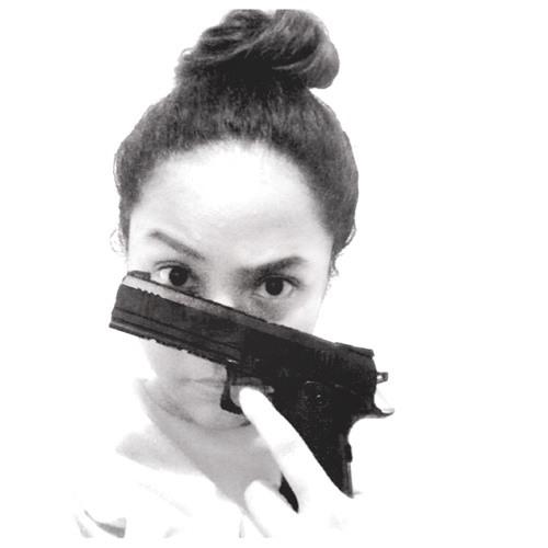 MakaylaRiena's avatar