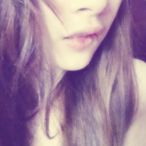 Hiền Hana's avatar