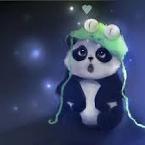 Nilcon Dvke's avatar