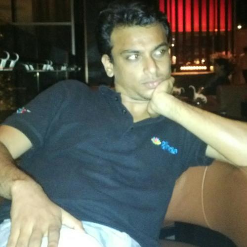 user775883809's avatar