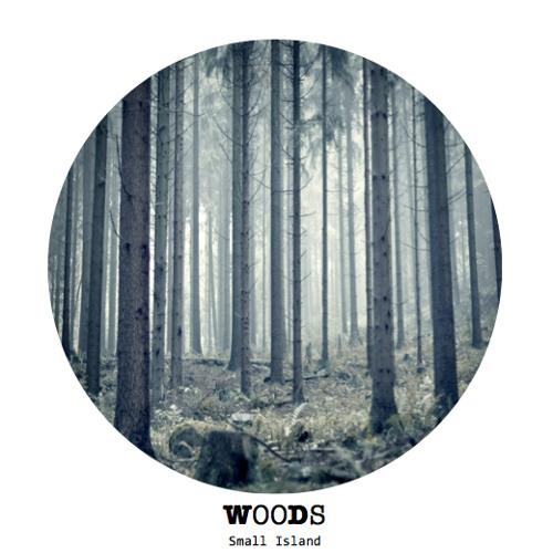 W00DSmusic's avatar
