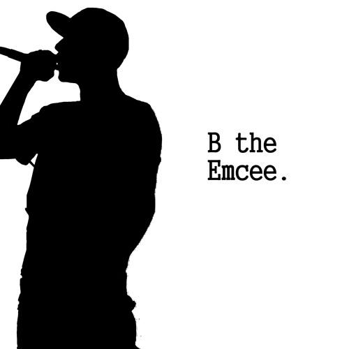 B the Emcee's avatar