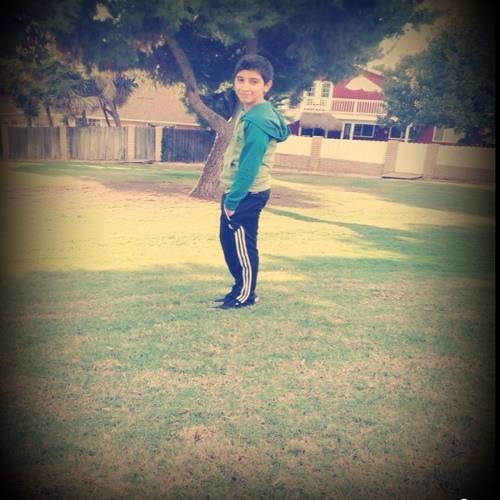 melquiguerra:)'s avatar