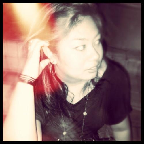 user8243770's avatar