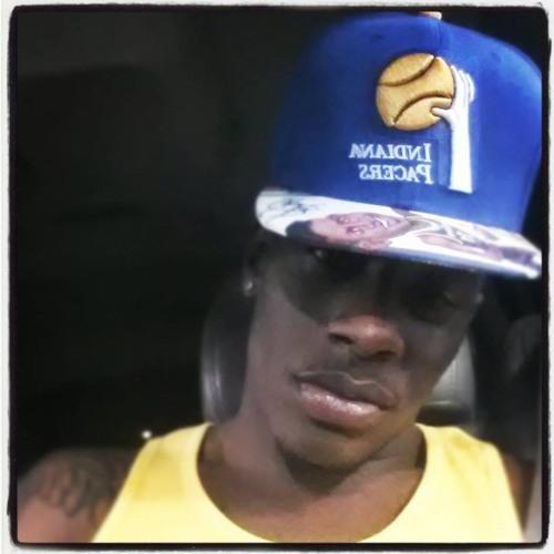 nigeljermaine's avatar