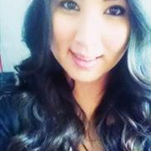 Lilia Bustamante 1's avatar