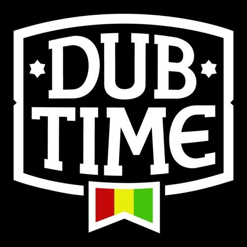 DubTime's avatar