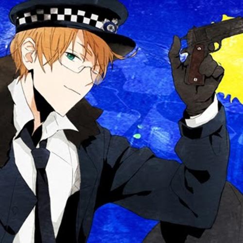 kimo-hearz-u's avatar