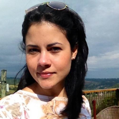 fontoura_bru's avatar