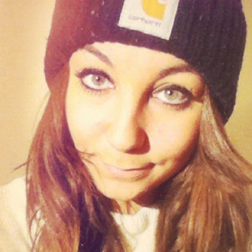 Linda H.Kassem's avatar