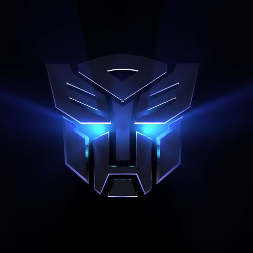 kathrynnicolle's avatar