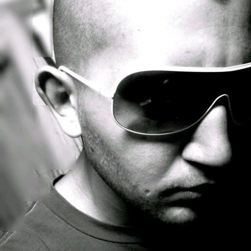 orttel's avatar