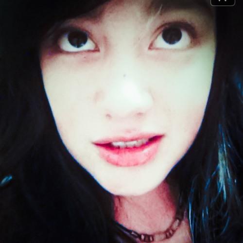 Chica_Chiquita's avatar
