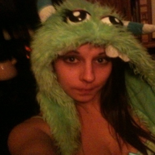 TippZee's avatar