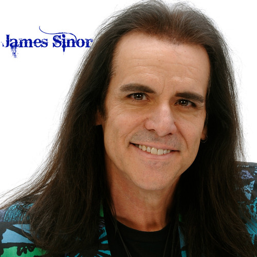 James Sinor's avatar