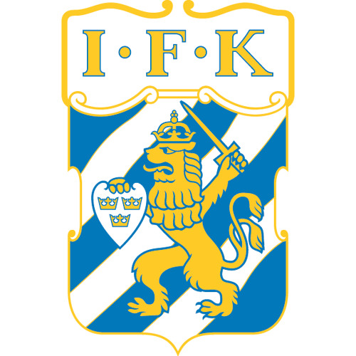IFK Göteborg's avatar