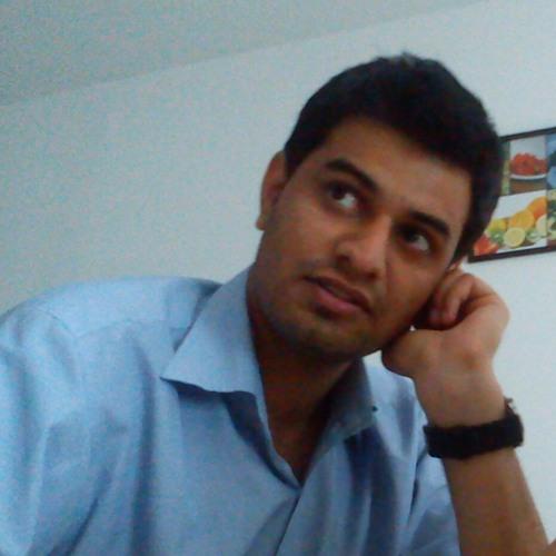 mohit3's avatar