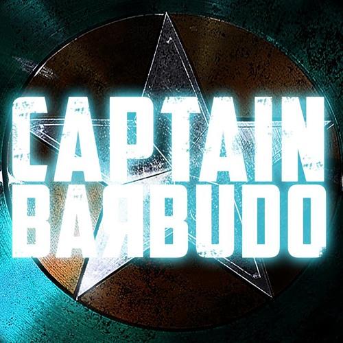 Captain Barbudo's avatar