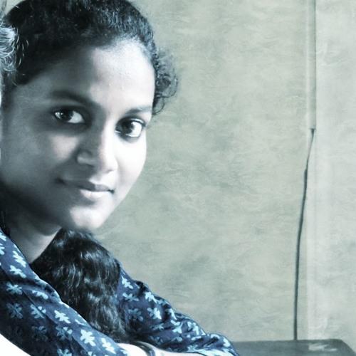 AnjaliKrishnan's avatar