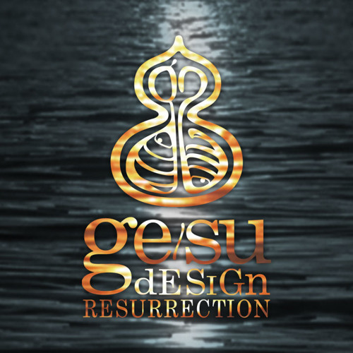 Gesudesign's avatar