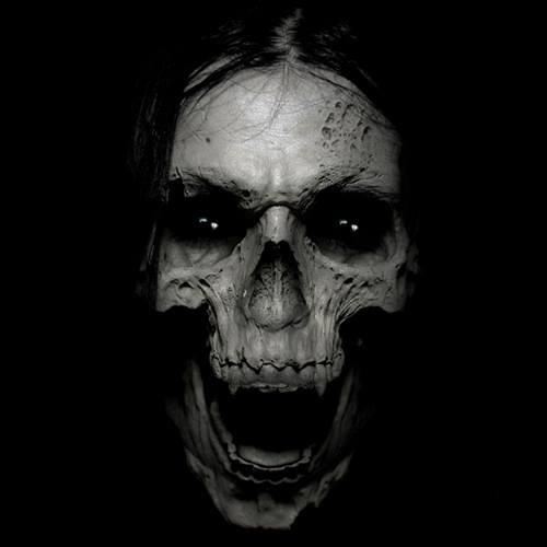 Maria Terror's avatar