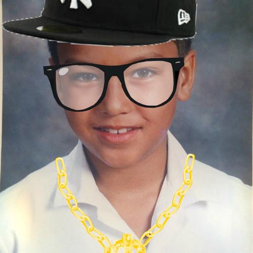 DJ Met-u's avatar