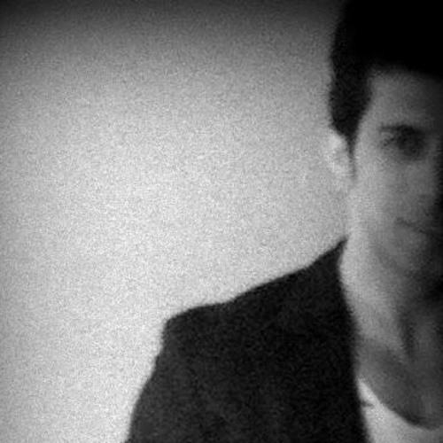 Oktay Akbaş 1's avatar
