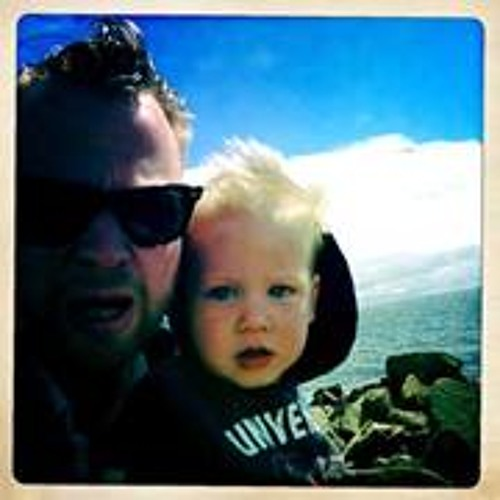 Christiaan Kastrop's avatar