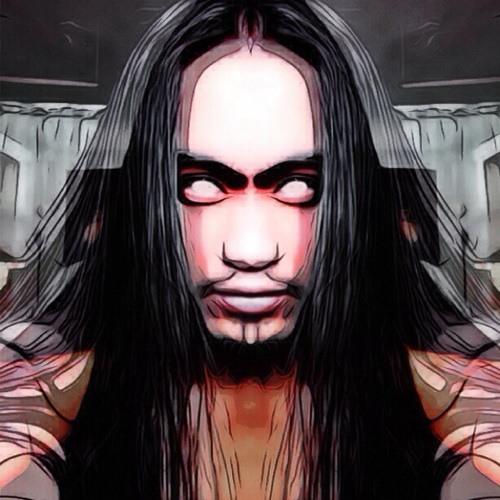 Renz Arcilla's avatar