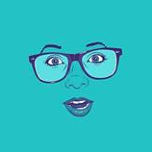 lue_s's avatar