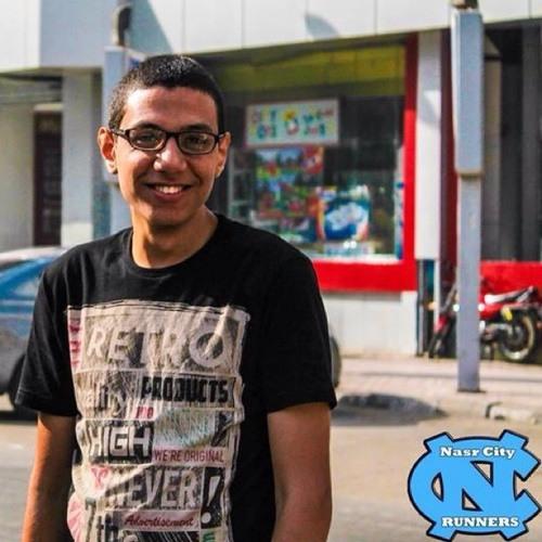 Mohammed Atef Sammour's avatar