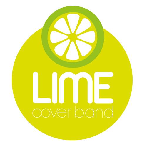zespol Lime's avatar
