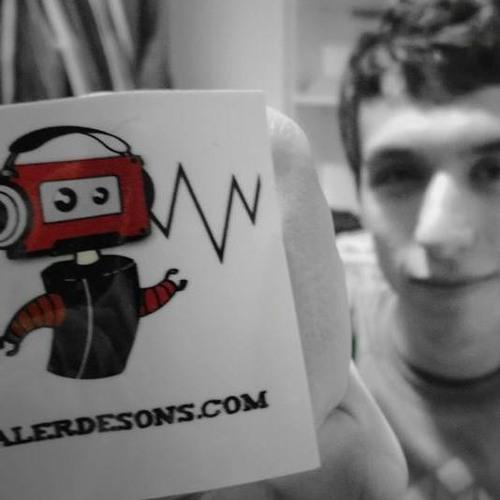 Latone_D2S's avatar