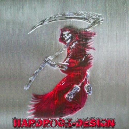 hardrock-design's avatar