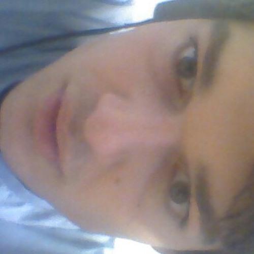MeromK's avatar