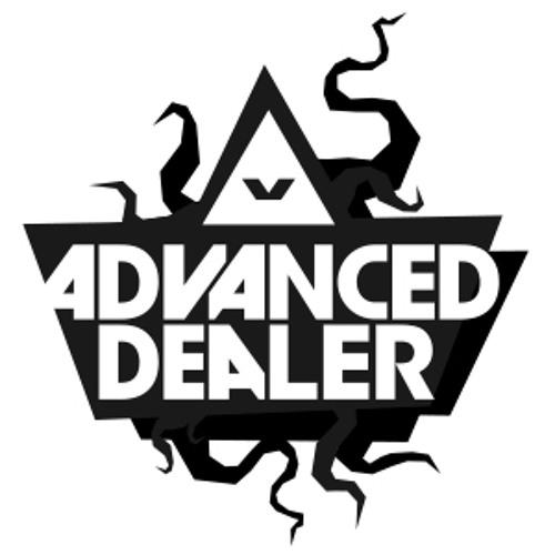 Advanced Dealer's avatar