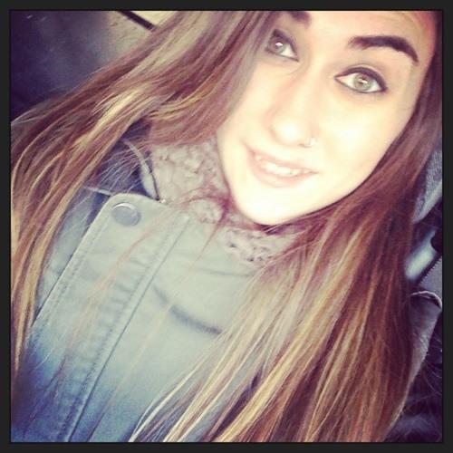 Sara Poblador's avatar