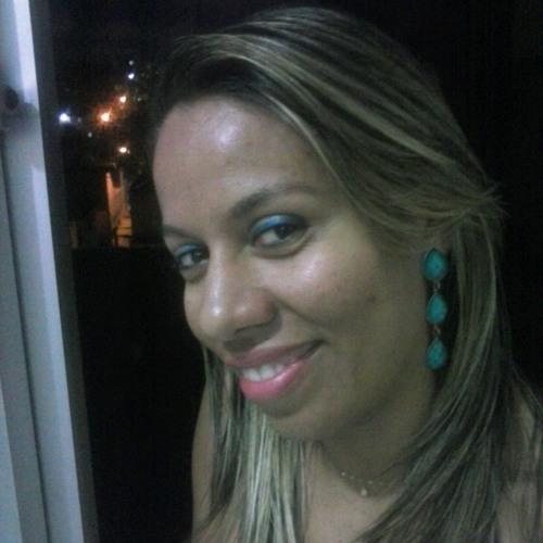 user19041570's avatar