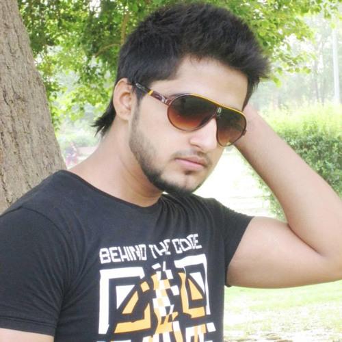 khan hk's avatar