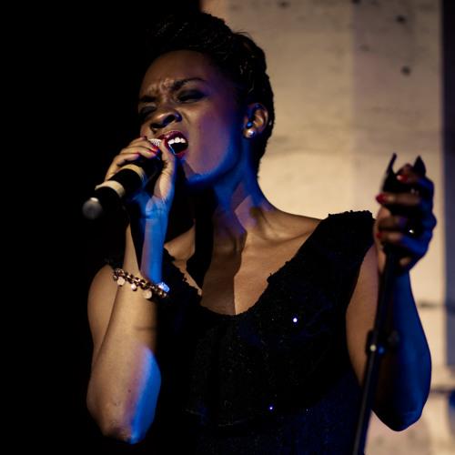 Liza Edouard's avatar
