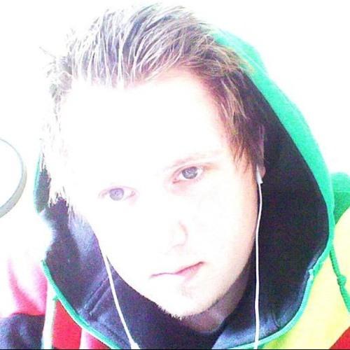 Jonatan Berle's avatar