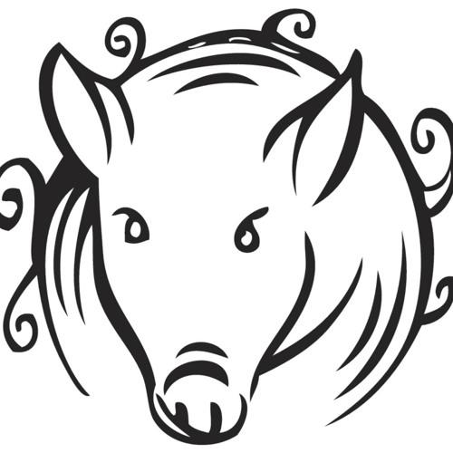 GoldMen's avatar