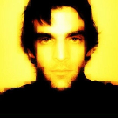 edselroad's avatar