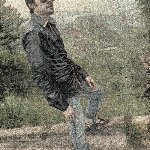 Eddie Low1's avatar