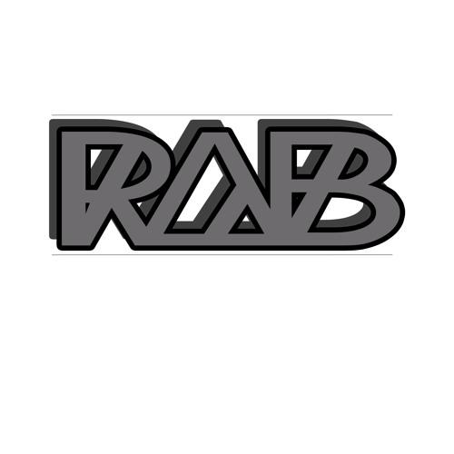 RAB's avatar