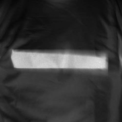weareminus's avatar