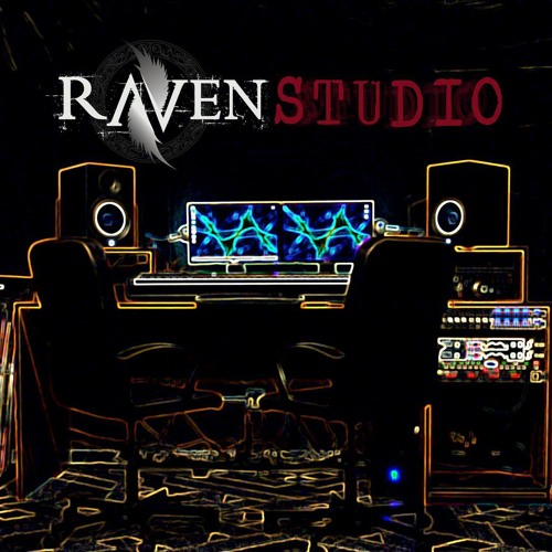 Ravenstudio's avatar