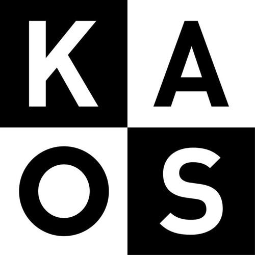 KAOS iNFINITE's avatar