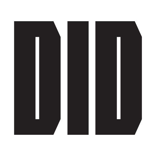 DID's avatar