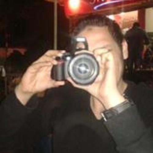 Elsayed Gamal Salama's avatar